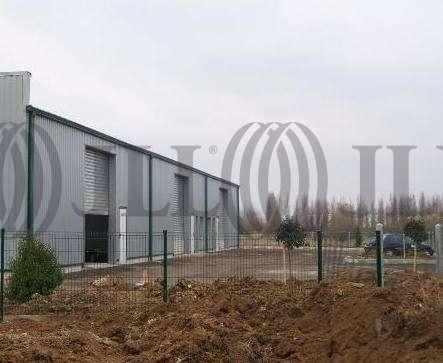 Activités/entrepôt Mondeville, 14120 -  - 1467492