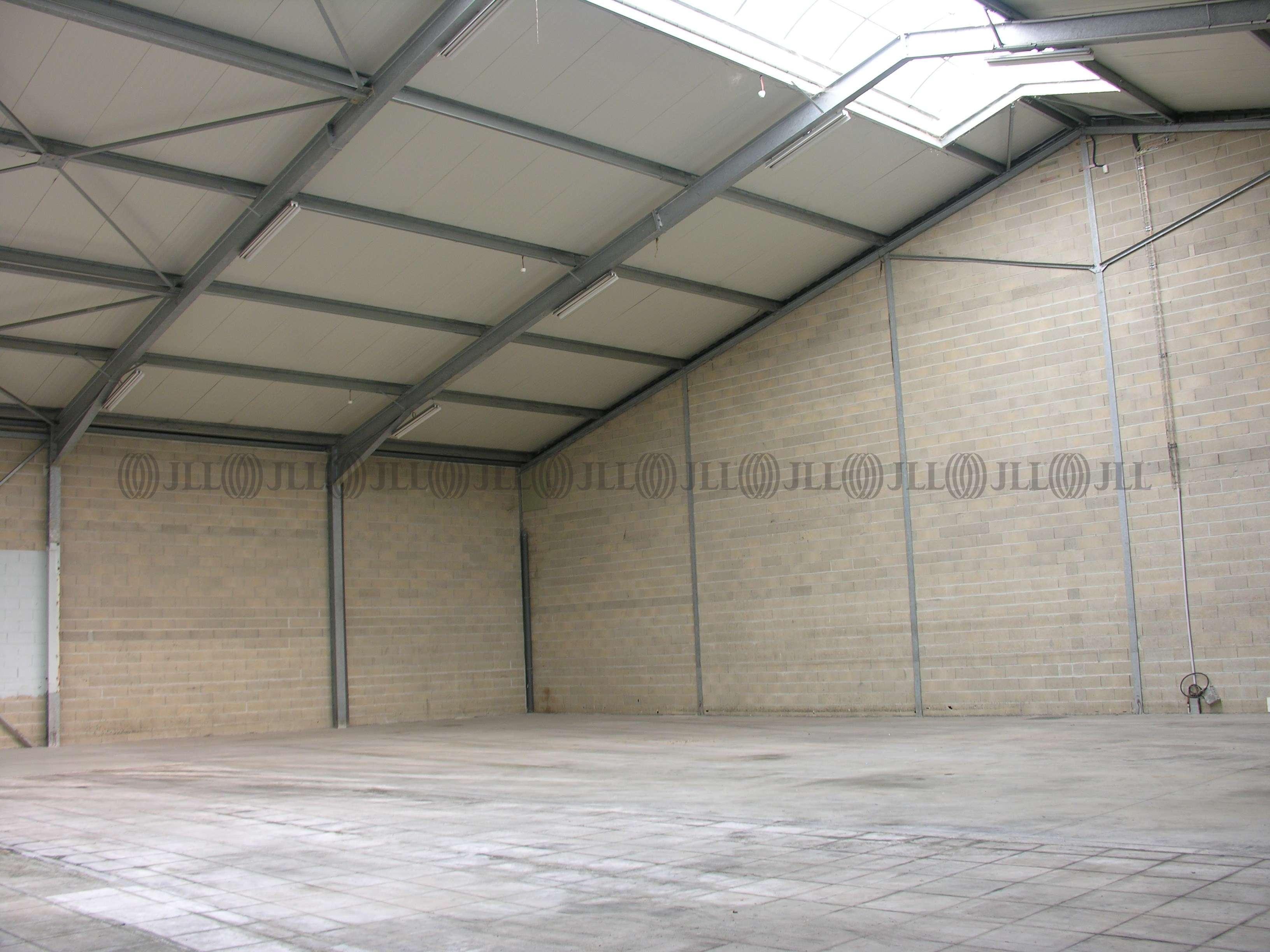 Activités/entrepôt Cormontreuil, 51350 - 4 RUE DES ARTISANS - 488674