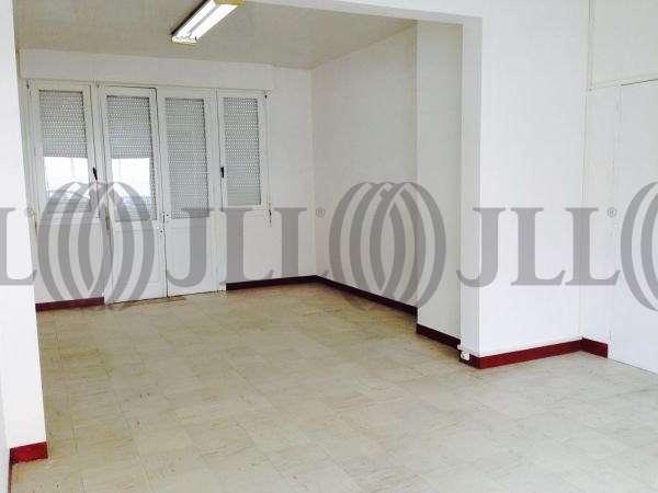 Bureaux Lorient, 56100 -  - 4795534