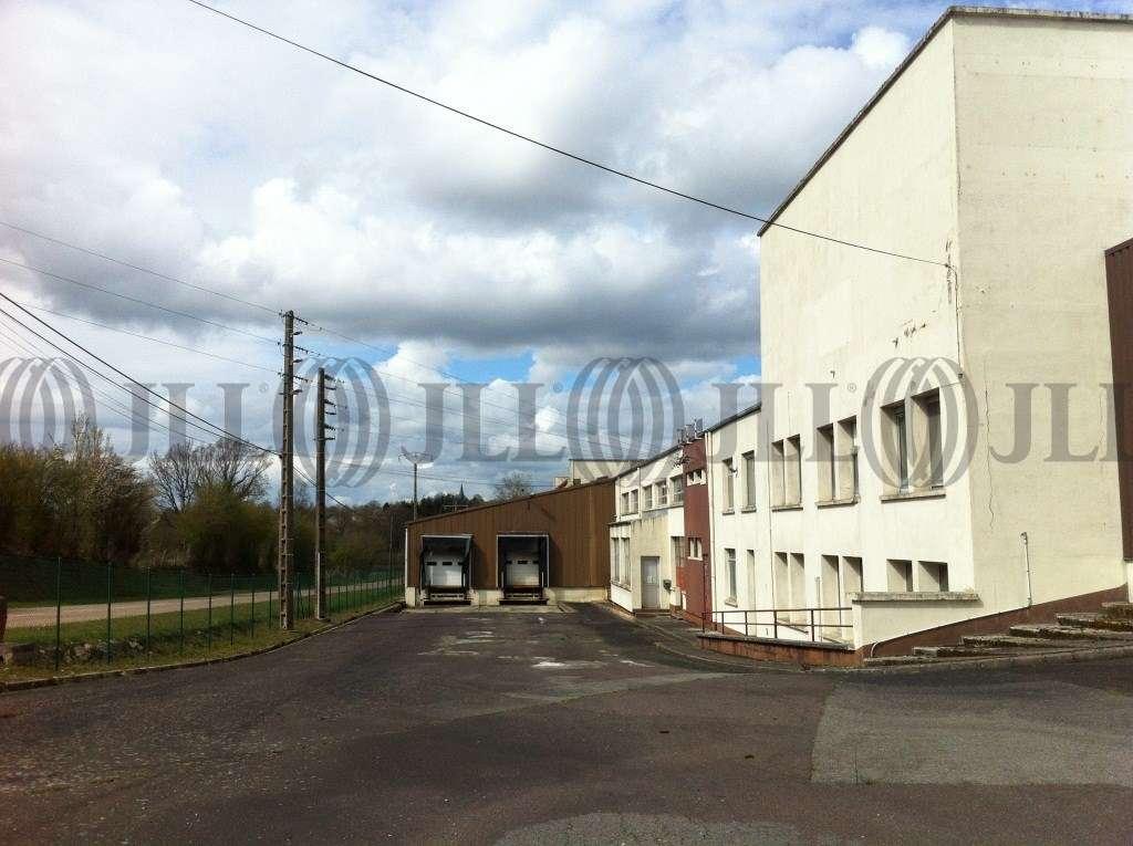 Activités/entrepôt Briouze, 61220 -  - 1469977