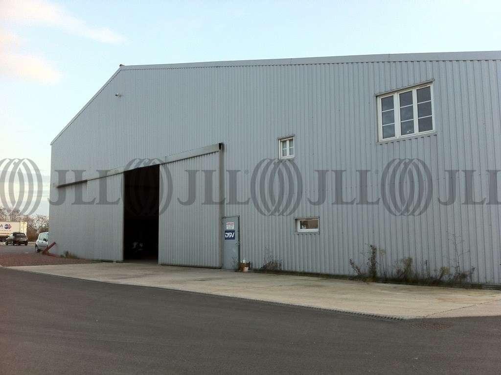 Activités/entrepôt Giberville, 14730 -  - 1470029