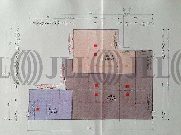 Bureaux Lorient, 56100 -  - 545792