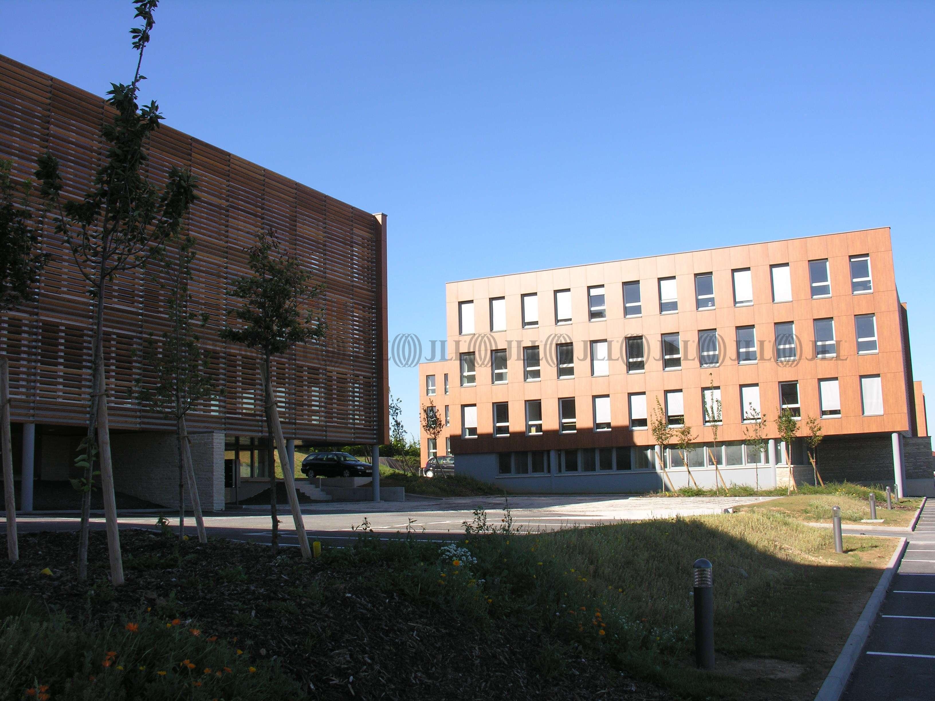 Bureaux Champigny, 51370 - PARC DE CHAMPIGNY - 488620