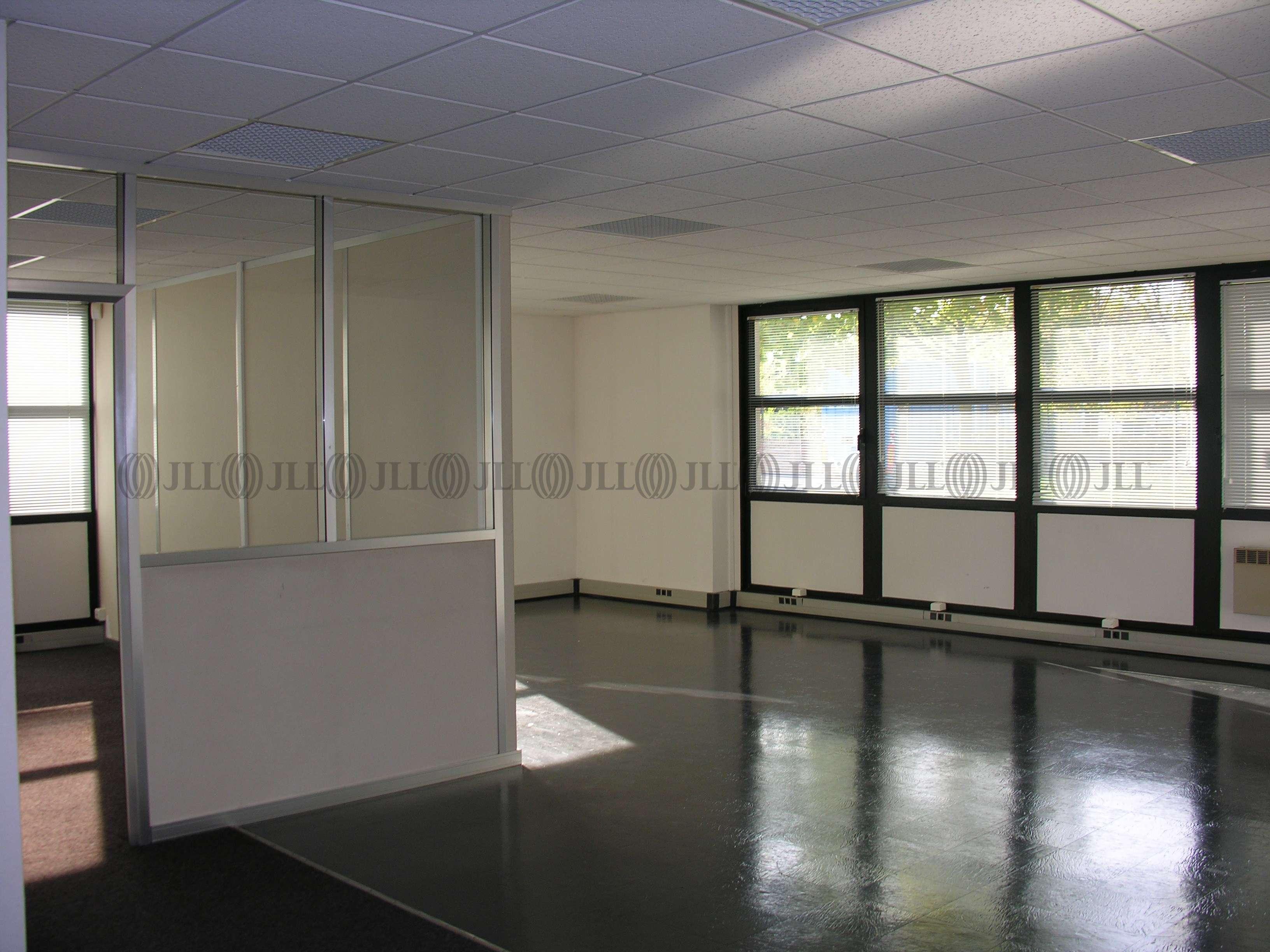 Bureaux Reims, 51100 - 1 RUE CLÉMENT ADER - 488612