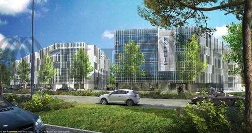 Bureaux Rennes, 35000 - RENNES QUARTIER NORD - 2239342