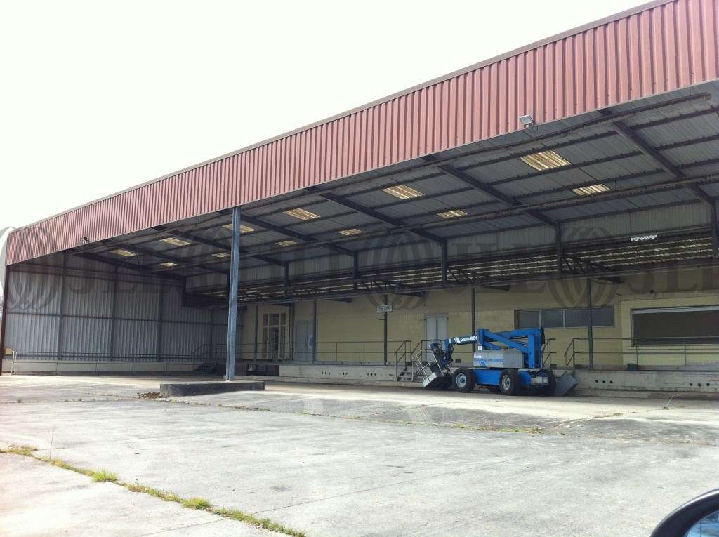 Activités/entrepôt Briouze, 61220 -  - 1469932