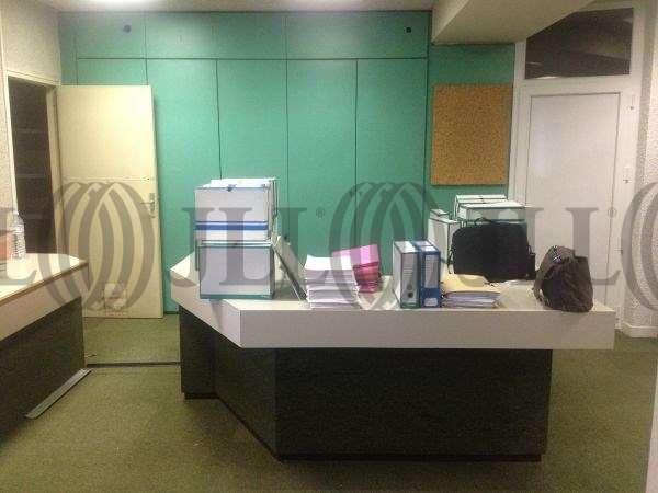 Bureaux Paimpol, 22500 -  - 8182381