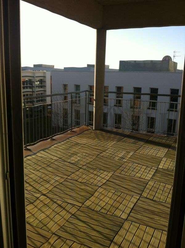 Bureaux Rennes, 35000 -  - 8185657
