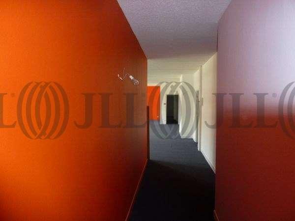 Bureaux Rennes, 35200 -  - 8189146
