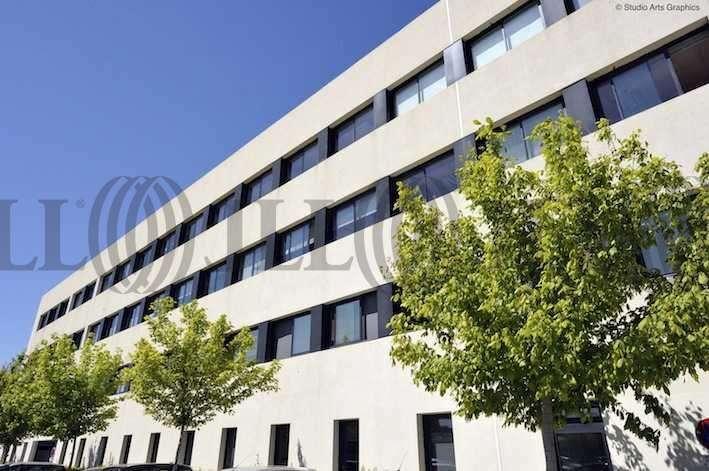 Bureaux A Louer 34000 Languedoc Roussillon Montpellier Tm381372