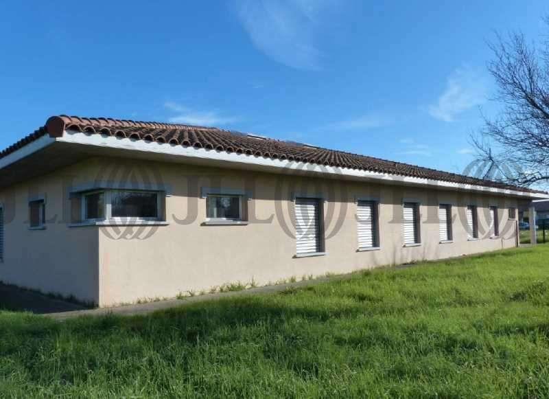Bureaux Muret, 31600 - 80 BOULEVARD DE LAMASQUERE - 8190859