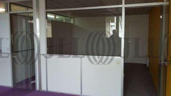 Bureaux Rennes, 35000 - RENNES NORD - 8193913