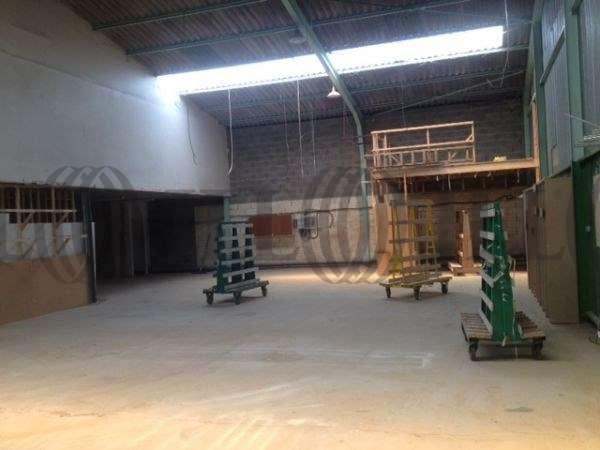 Activités/entrepôt Plerin, 22190 - PLERIN - 8198446