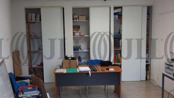 Bureaux Bruz, 35170 - BRUZ - 8199689