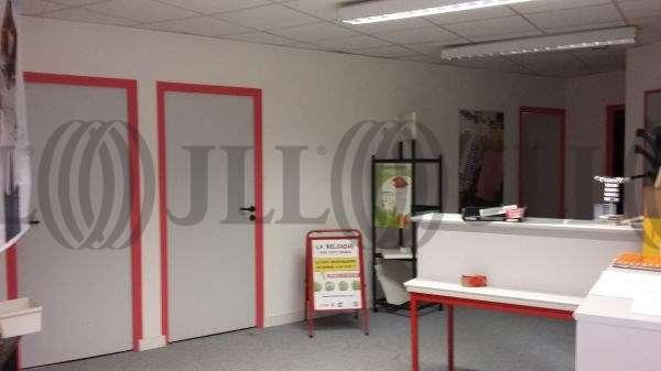 Bureaux Rennes, 35000 - LA POTERIE - 8214100