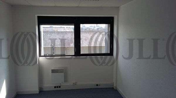 Bureaux Rennes, 35000 - RENNES GARE - 8215577