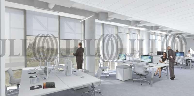 Bureaux Bordeaux, 33000 - E.MERGENCE - 8215582