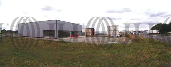 Activités/entrepôt Guingamp, 22200 - EMPLACEMENT N°1 - GUINGAMP - 8238758