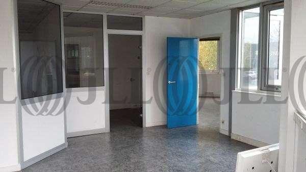 Bureaux Rennes, 35000 - CLEUNAY - 8238797