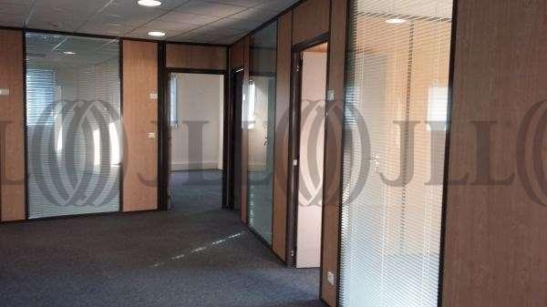Bureaux Pace, 35740 - PACE - 8238810