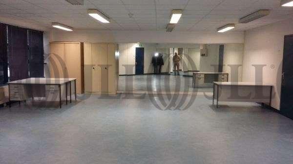 Bureaux Rennes, 35000 - LA POTERIE - RENNES SUD - 8238805