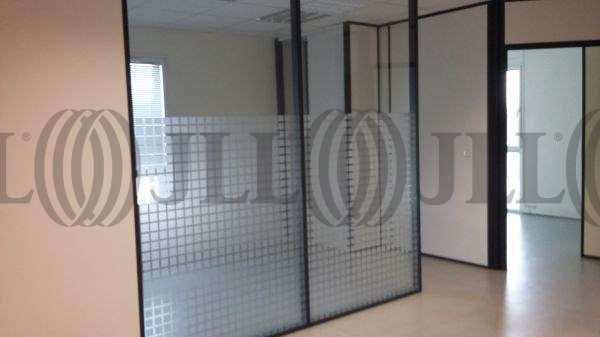 Bureaux Domloup, 35410 - DOMLOUP - 8269404