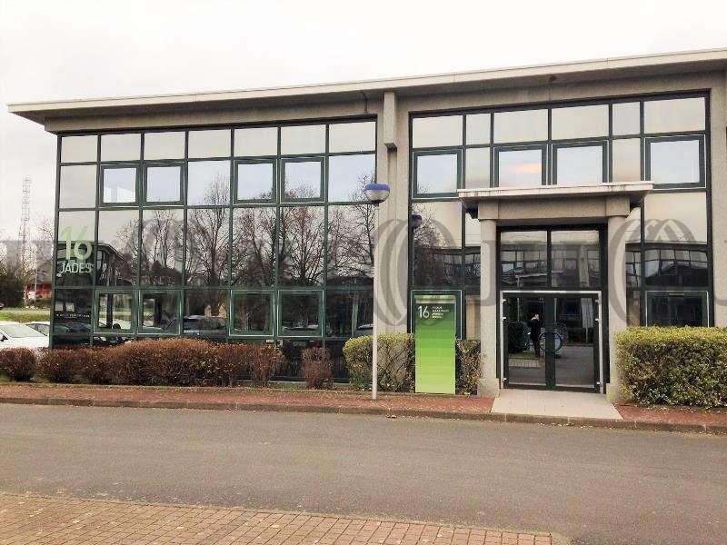 Bureaux Nantes, 44300 - IMPASSE DES JADES - 8281179