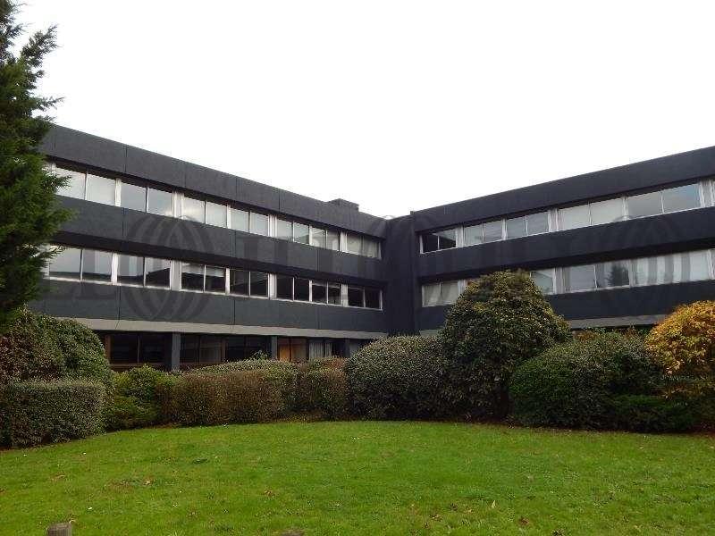 Bureaux Nantes, 44200 - RUE CELESTIN FREINET - 8328055