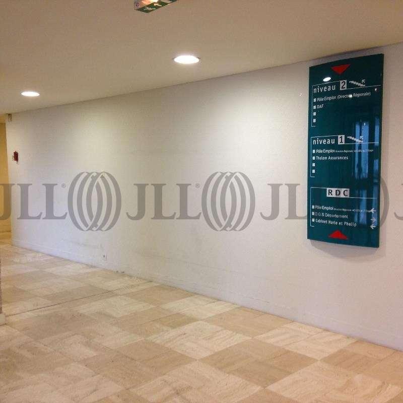 Bureaux Nantes, 44200 - RUE CELESTIN FREINET - 8328061