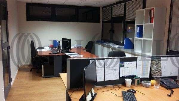 Bureaux Cesson sevigne, 35510 - CESSON-SEVIGNE - 8331542