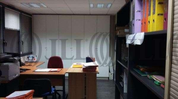 Bureaux Cesson sevigne, 35510 - CESSON-SEVIGNE - 8331543