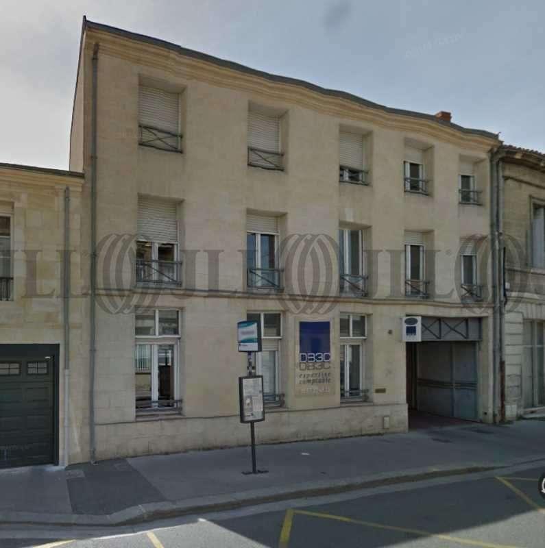 Bureaux Bordeaux, 33000 -  - 8366420
