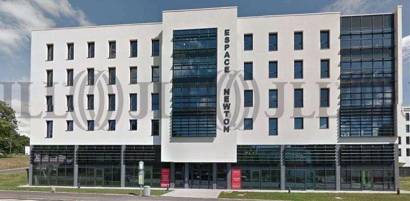 Bureaux A Louer 44300 Pays De La Loire Nantes Cl44 14048 Jll