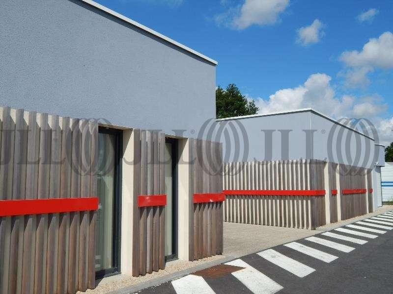 Bureaux Thouare sur loire, 44470 - RUE DU TIBRE - 8372275