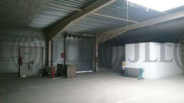 Activités/entrepôt Rennes, 35000 -  - 8374121