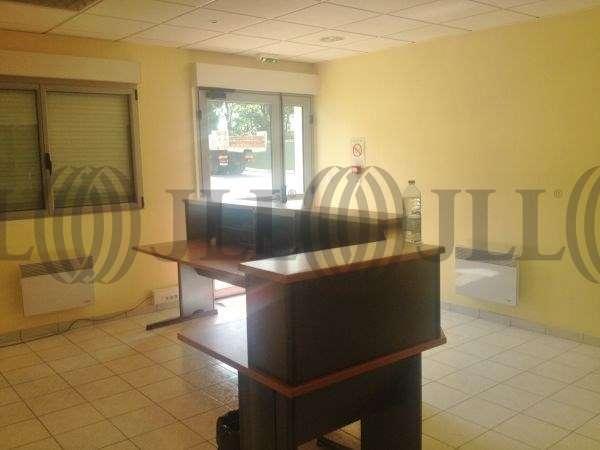 Bureaux Dinan, 22100 - DINAN OUEST - 8427882