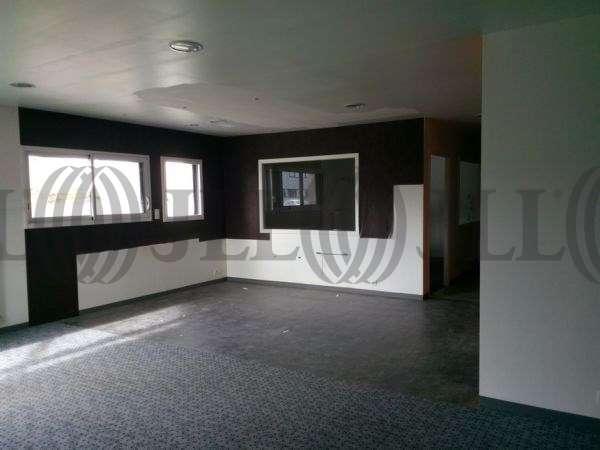 Activités/entrepôt St erblon, 35230 - SAINT ERBLON - 8656218