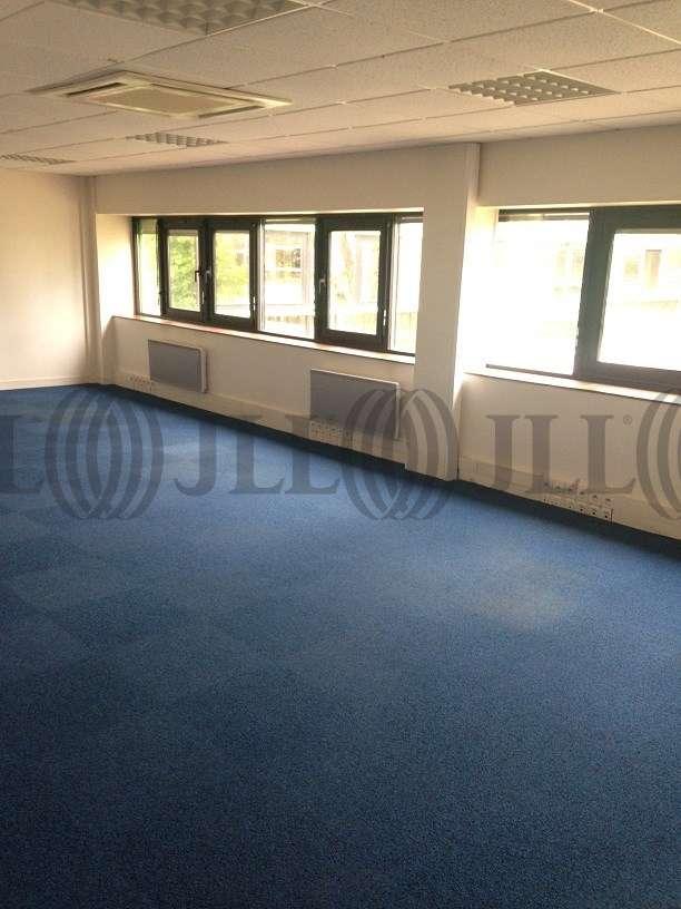 Bureaux Nantes, 44000 - BOULEVARD ALBERT EINSTEIN - 8683632
