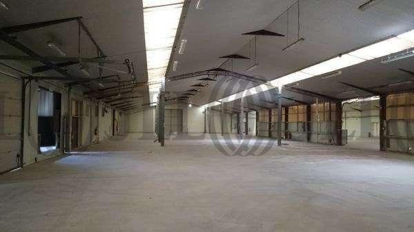 Activités/entrepôt Breal sous montfort, 35310 -  - 8731428