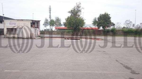 Activités/entrepôt Noyal sur vilaine, 35530 - NOYAL SUR VILAINE - 8731432