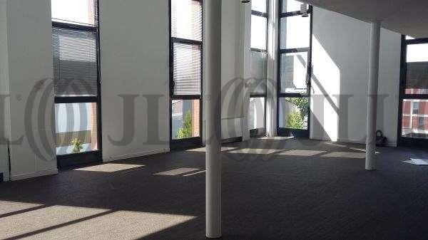 Bureaux Rennes, 35000 - RENNES OUEST - 8731664