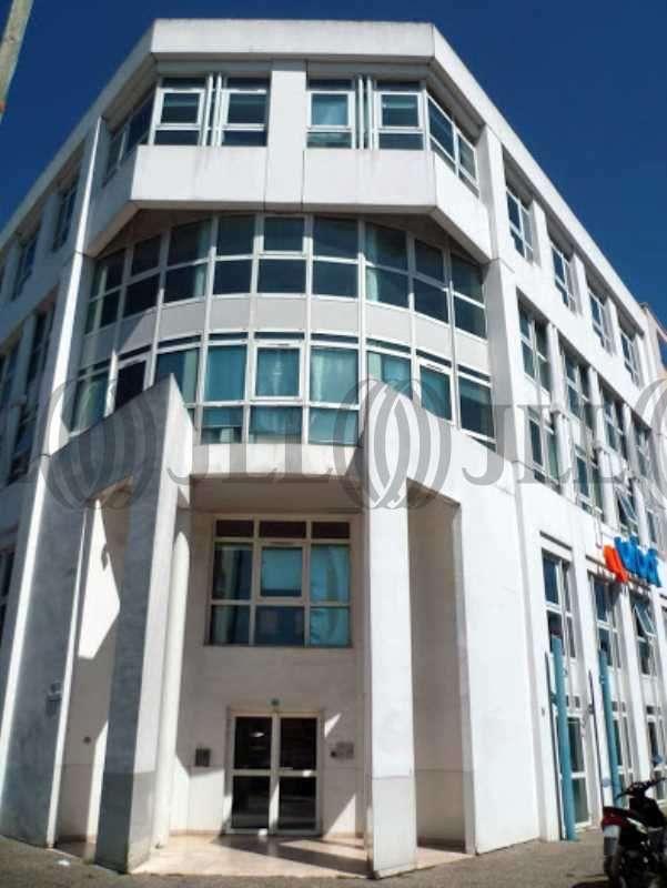 Bureaux Toulouse, 31300 - 60 BOULEVARD DEODAT DE SEVERAC - 8732931