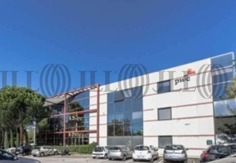 Bureaux A Louer 34000 Languedoc Roussillon Montpellier Tm558530