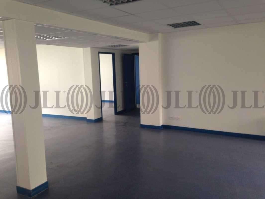 Bureaux Toulouse, 31000 - 57 RUE DE BAYARD - 8895595
