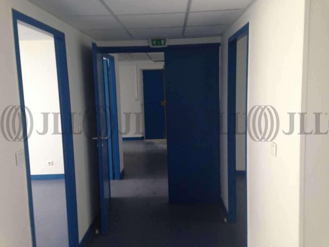 Bureaux Toulouse, 31000 - 57 RUE DE BAYARD - 8895596