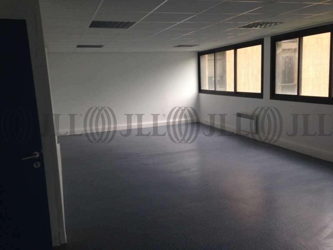 Bureaux Toulouse, 31000 - 57 RUE DE BAYARD - 8895597