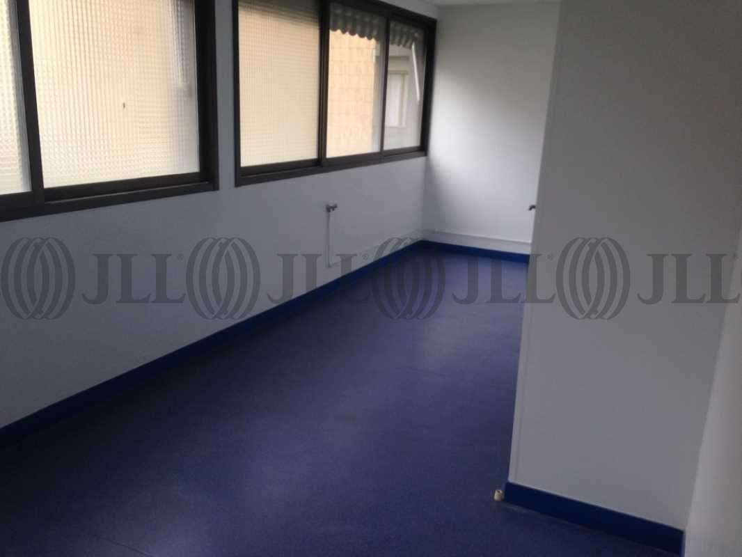Bureaux Toulouse, 31000 - 57 RUE DE BAYARD - 8895598