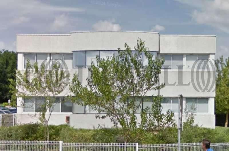 Bureaux Toulouse, 31500 -  - 8923971