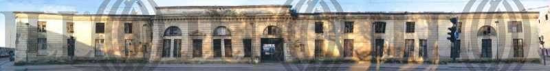 Bureaux Bordeaux, 33300 - 1 RUE ACHARD - 9172778