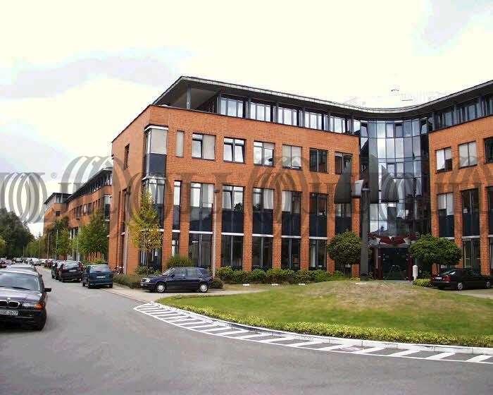 Büros Hamburg, 22335 - Büro - Hamburg, Fuhlsbüttel - H0001 - 9386822